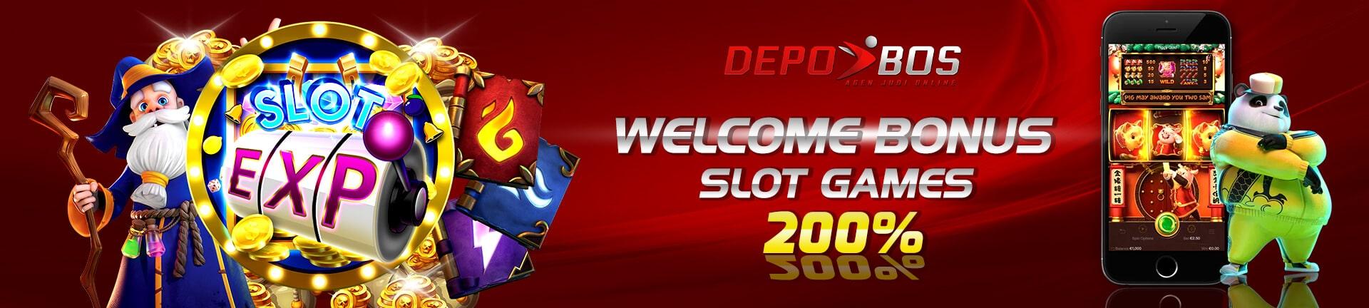 Situs Agen Judi Slot Joker88 Terpercaya Indonesia